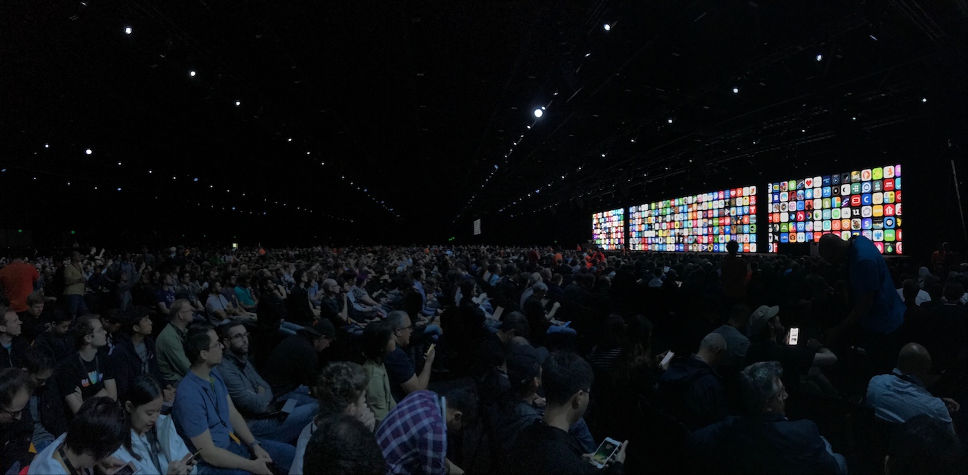 developers-at-wwdc1