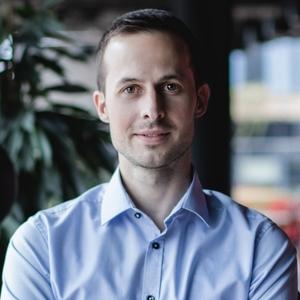 Marek Langhans