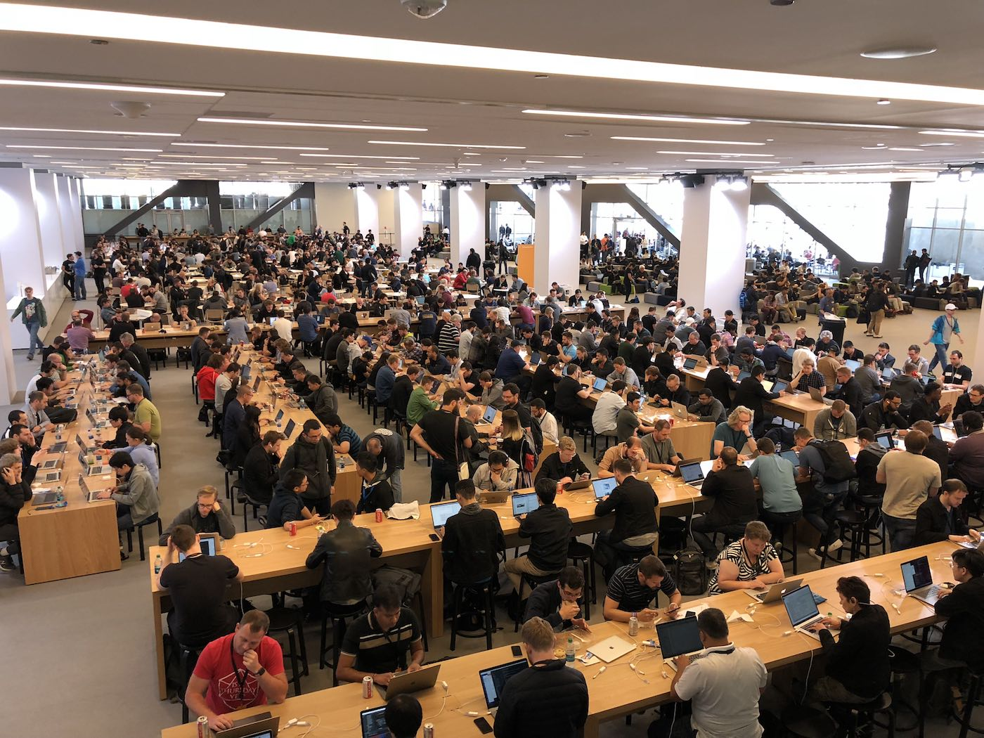 developers-at-wwdc2