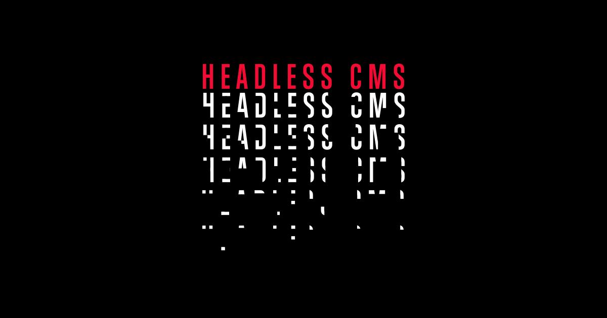 02-Headless-CMS-Final-1