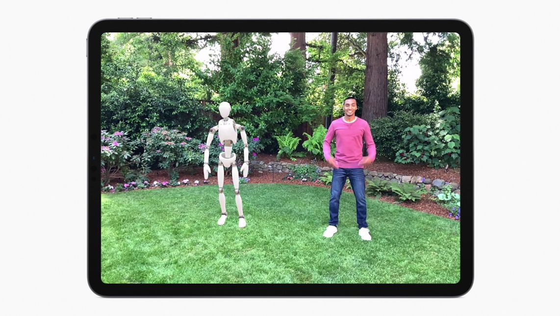 Apple-Dev-tools-motion-capture-06032019_571x321.jpg.large