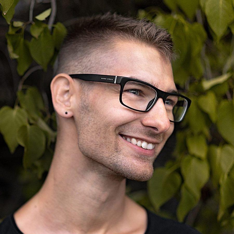 Roman Bartos