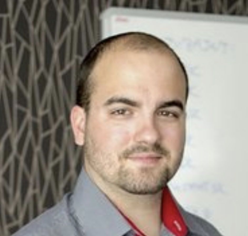 Michal Klacko