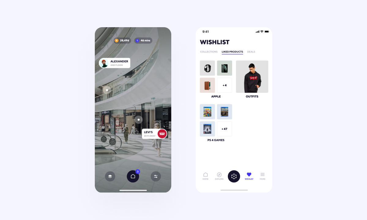 Ecommerce-Preview-02